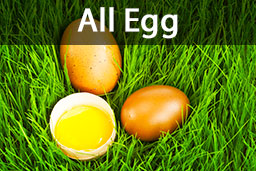 Farmlay Eggs Are All Egg